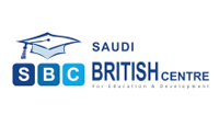 Saudi British Center for Education and Development