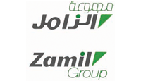 Zamil Group Holding Company